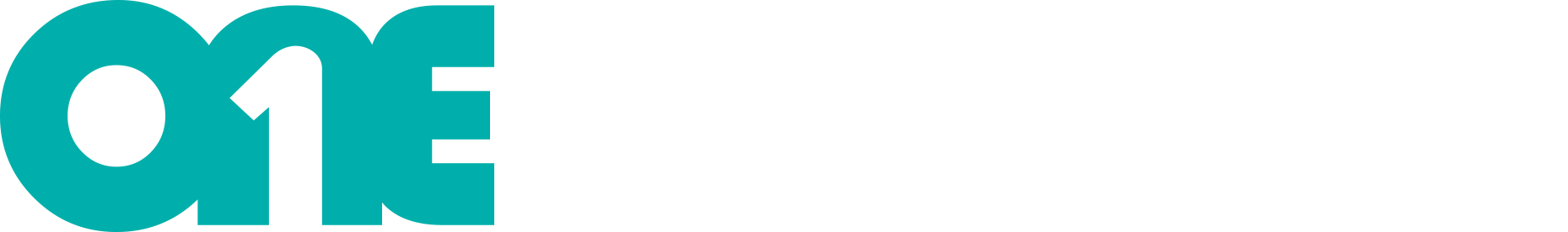 OneShopping ApS